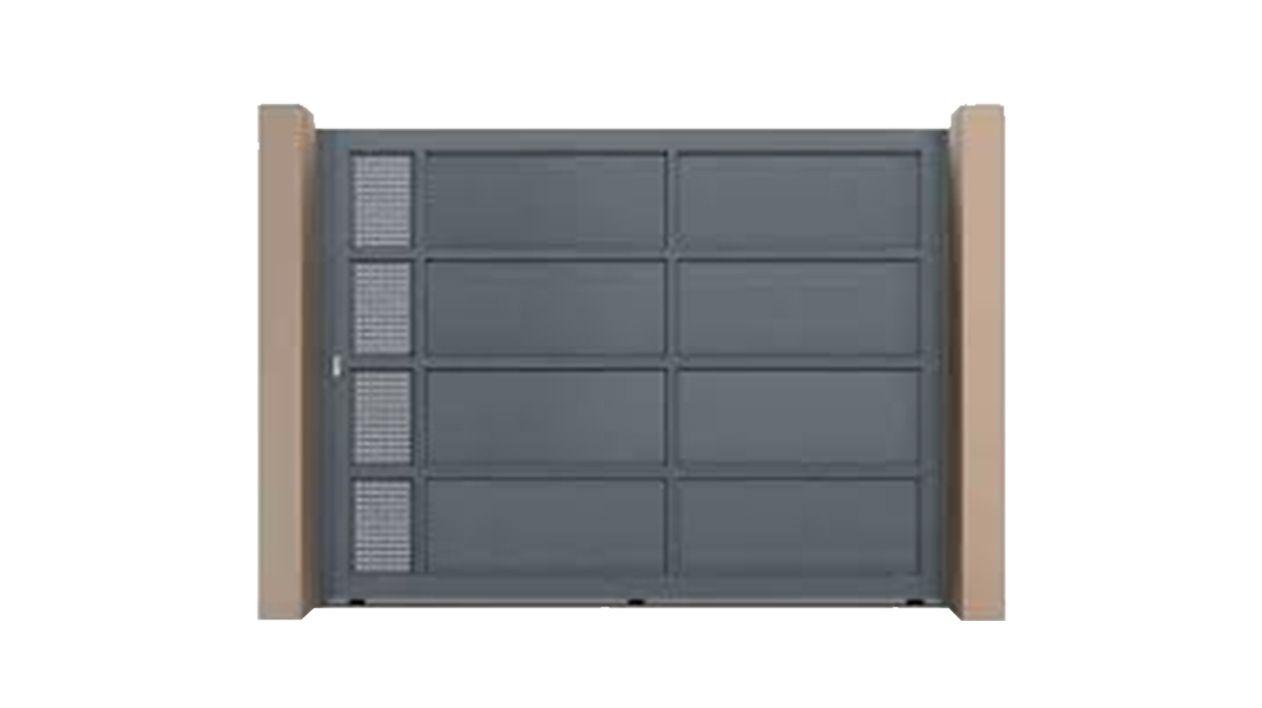 12-garage-door