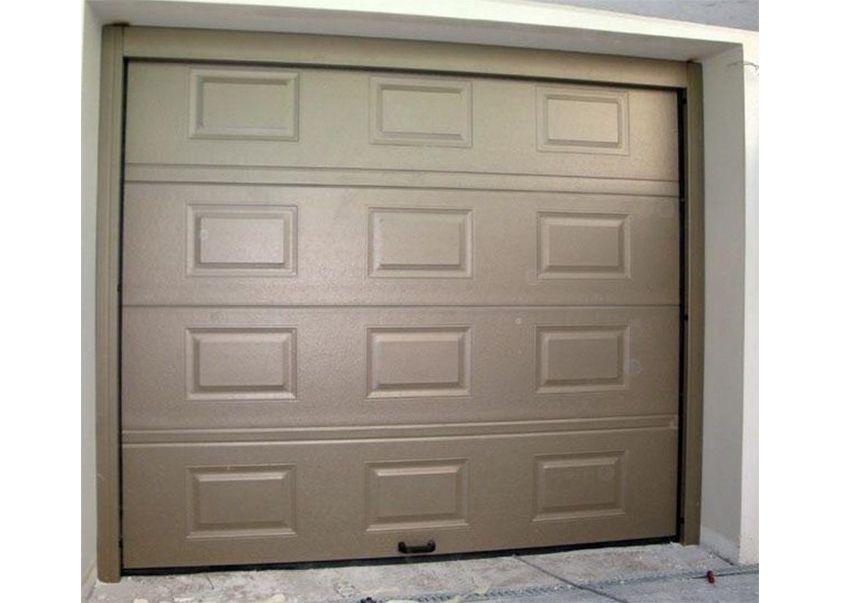 14-garage-door