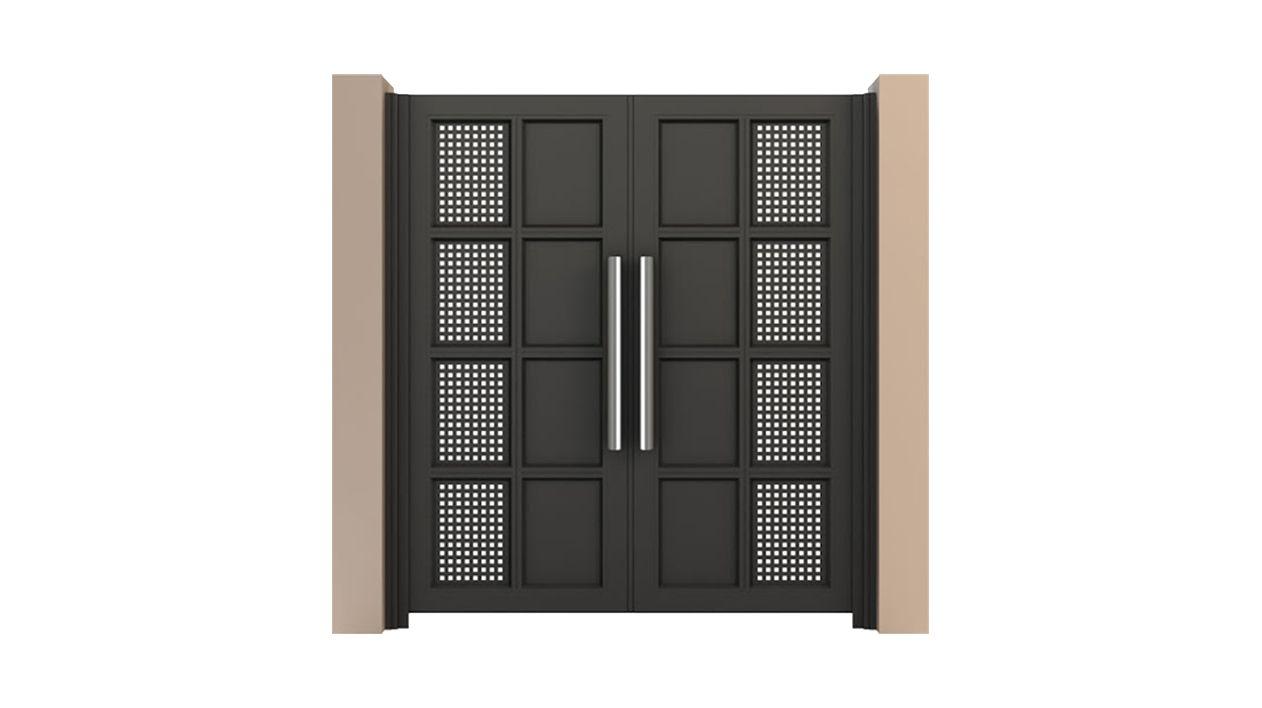 5-garage-door