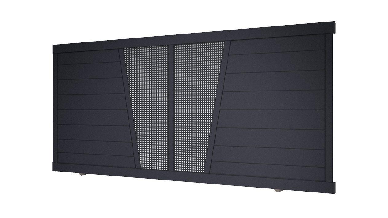 7-garage-door