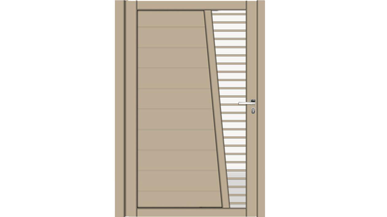 9-garage-door