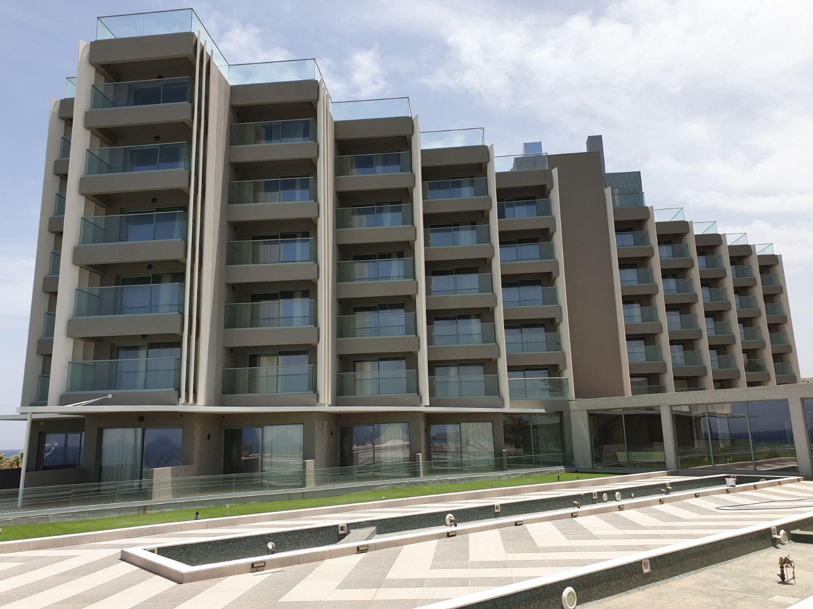 ARINA SANT HOTEL
